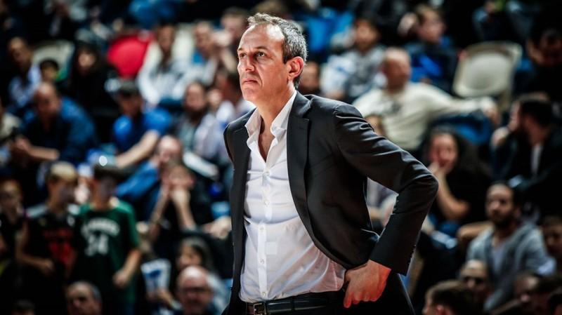 ''Panathinaikos'' treneris: ''Eirolīgas spēlētājiem jāpiedalās izlašu mačos''