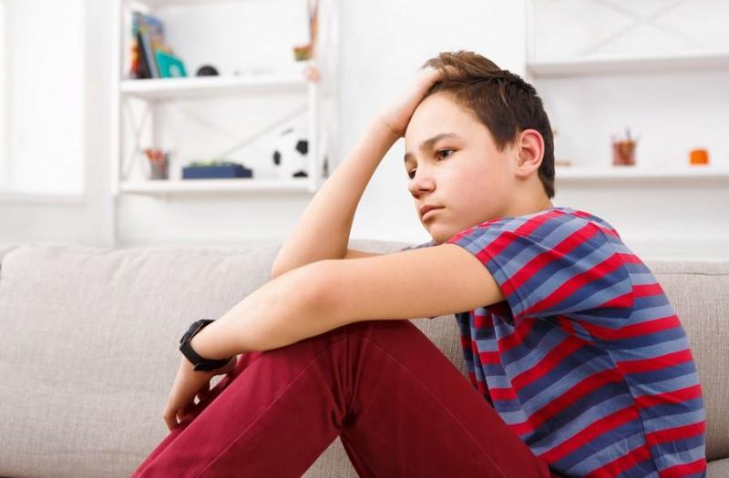 Kāpēc bērniem ir noderīgi piedzīvot vilšanos