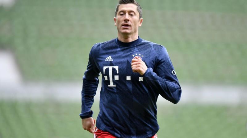 ČL astotdaļfināli: ''Bayern'' lūkos uzvarēt arī mājās, ''Chelsea'' uzņems ''Atletico''