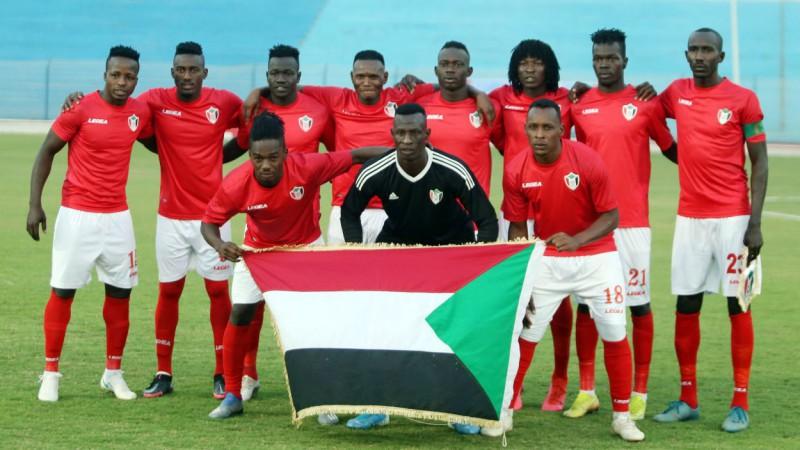 Sudāna sakauj DĀR un atgriežas Āfrikas Nāciju kausa finālturnīrā