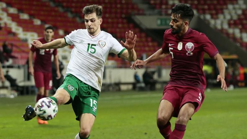 Īrija neuzvar 12. spēli pēc kārtas, Meksika galotnē pieveic Kostariku