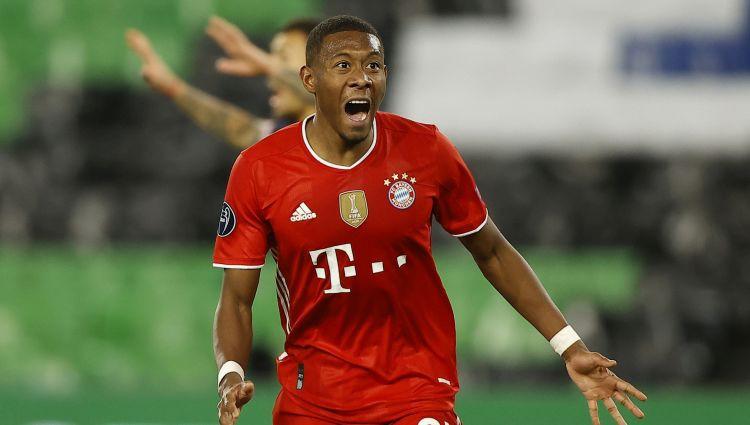 Alaba pametīs ''Bayern'' un parakstīs piecu gadu līgumu ar ''Real''