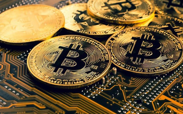 Viedoklis: Kriptovalūta vai naudas kripatiņas
