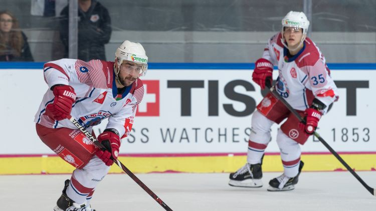"""IIHF lidošanas problēmu dēļ izslēdz Minskas """"Yunost"""" no Čempionu līgas sezonas"""