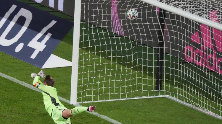 """Noiers: """"Latvija guva sapņu vārtus. 7:1 pret Brazīliju bija drusku patīkamāk"""""""