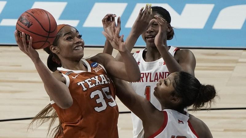 Zahui ievāc ražu, Dikeulakoss jaunajā darbā paņem WNBA drafta 1. numuru