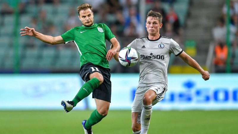 """Igauņi Varšavā iztur līdz pēdējām minūtēm, Zahavi """"hat-trick"""" kaldina PSV uzvaru"""